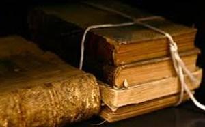 رویکرد تاریخی- فرهنگی به روانشناسی دین: چشماندازهایی برای پژوهش میانرشتهای