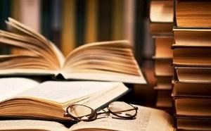 تاریخ و داستان: ذهنیت در داستانهای عامیانهی مدرن