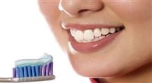 چگونه بهداشت دهان و دندان خود را حفظ کنیم؟