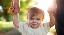 فرزند بیشتر، زندگی بهتر