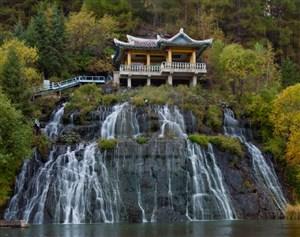 با زیبایی های کره شمالی آشنا شوید