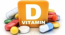 آیا کمبود ویتامین دی موجب ریزش مو میگردد؟