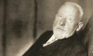 بنیادهای انسان شناسی تاریخی نزد ویلهلم دیلتای