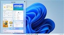 چگونگی گرفتن اسکرین شات در ویندوز های مختلف