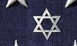 یهود بین الملل (23) The International Jew
