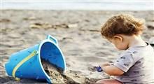 نقش بازی در تربیت فرزند