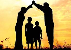 سیر رشد کودکان و نوجوانان