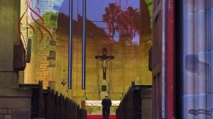 نگاه غربیها به تربیت دینی