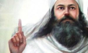 پاسخ به مسئله شر در الهیات زرتشتی