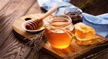 خواص عسل و چگونگی تشخیص عسل طبیعی