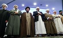 اين نحن من الوحدة الاسلامية