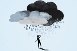 آشنایی با عوارض افسردگی