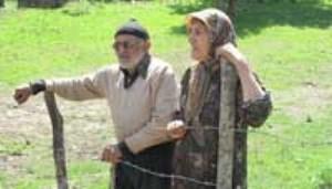 آنچه که از ازدواج سالمندان باید بدانید (بخش دوم)