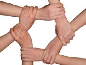 اجزای همدلی و موانع شکل گیری آن