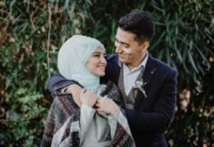 برای بهبود زندگی زناشویی چه کار کنیم؟