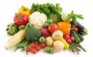 تغذیه سالم چیست؟