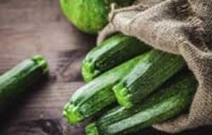 خواص درمانی کدو سبز
