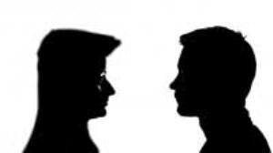 دلایل تفاوت جسمی روحی بین مردان و زنان (بخش دوم)