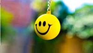 رازهای شادکامی برای شاد زیستن