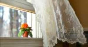روش های بیرون کردن انرژی منفی از خانه ؟