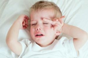 سردرد در کودکان، علل و راههای درمان