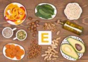 فوایدی که ویتامین E برای پوست و مو دارد (بخش اول)