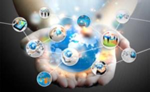 مدیریت امیال و افکار در فضای مجازی