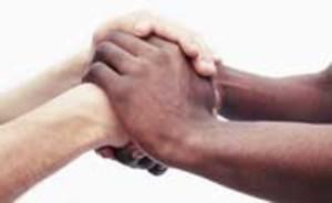 مهارتهای همدلی را چگونه بیاموزیم؟