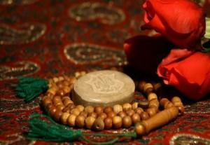 نماز و تاثیر آن در جوان