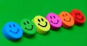هفت کلید دستیابی به شادمانی