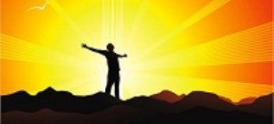 10 نشانه هوش معنوی