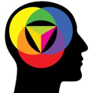 کاربرد و پرورش هوش معنوی (بخش اول)