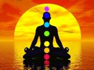 کاربرد و پرورش هوش معنوی (بخش دوم)