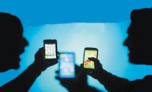 پیشگیری از آسیبهای مواجهه با شبهات اعتقادی در فضای مجازی