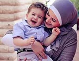 روشهای برقراری ارتباطات محبتآمیز با کودکان از دیدگاه اسلام (بخش دوم)