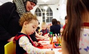 چگونه فرزند مفیدی تربیت کنیم؟
