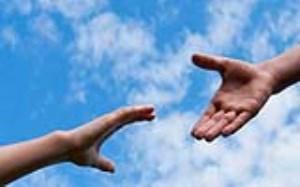 هفت گام کمک به فرد افسرده