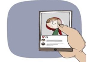 گام های اساسی برای رشد مهارت خویشتن داری در فضای مجازی