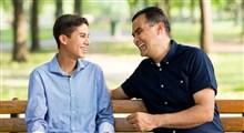دلبستگی، مبنای روان شناختی ارتباط مؤثر والدین با فرزندان