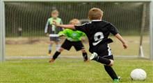 ارزش های جسمانی بازی برای کودکان