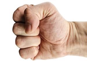 چگونه عصبانیت شوهرتان را کنترل کنید