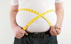 راهکارهایی برای از بین بردن چربی شکم (بخش اول)
