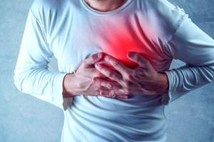 حمله قلبی، دلایل و راههای پیشگیری از آن (بخش اول)