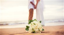 چگونه جوانان راتشویق به ازدواج کنیم ؟