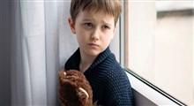افسردگی در کودکان، تشخیص ودرمانآن