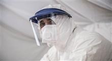 چگونه از ابتلا به ویروس کرونا پیشگیری کنیم؟