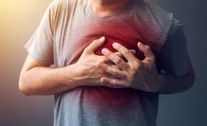 حمله قلبی، دلایل و راههای پیشگیری از آن (بخش سوم)