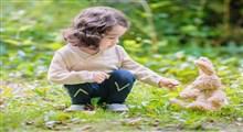 دیدگاه امامعلی(علیه السلام) درباره تاثیر وراثت در تربیت فرزند