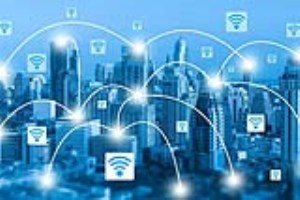 آسیب های استفاده از اینترنت (بخش دوم)