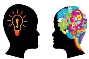 تفاوت زن و مرد در تنوع طلبی جنسی (بخش سوم)